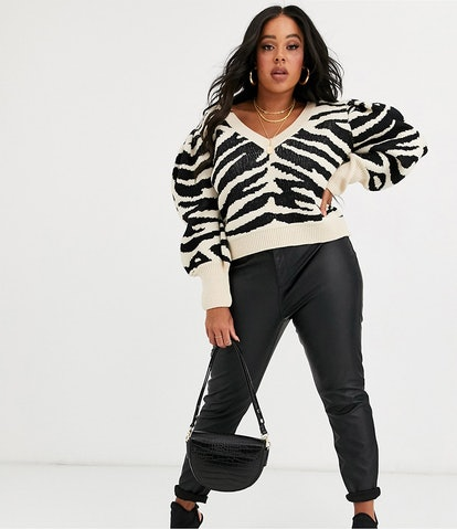 Asos 2019 Black Friday And Cyber Monday Sales What To Shop