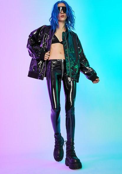 10 Dolls Kill 2019 Black Friday And Cyber Monday Sale Picks
