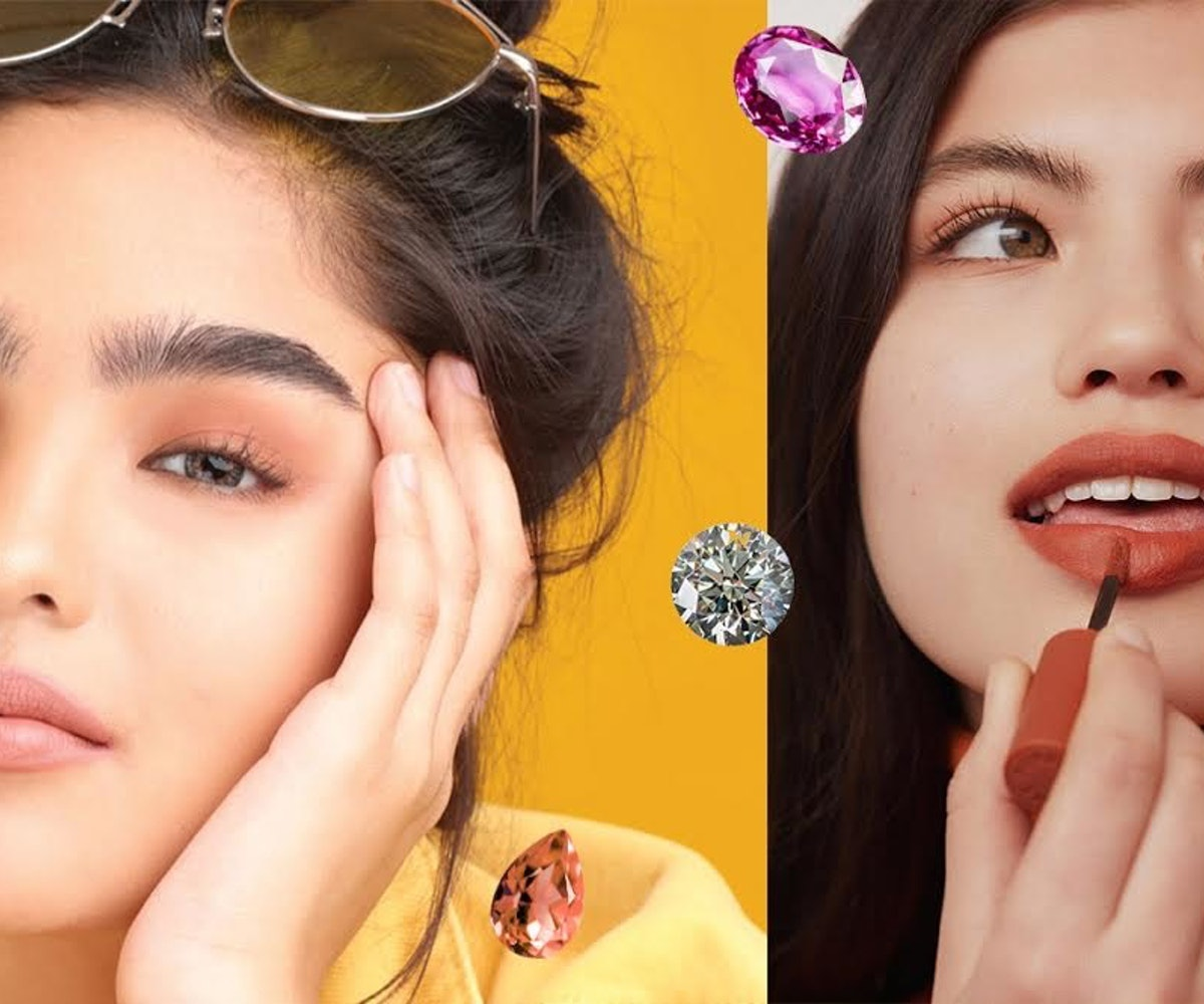 5 Filipino Brands To Know Before They Sweep The U S