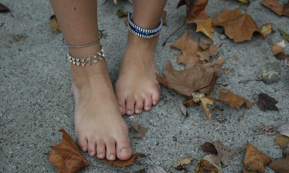 ankle jewelry silver gift quality high foot ab friendship women barefoot lovely for store bracelet link crystal woman anklets ankles big product color china sexy anklet chain girl