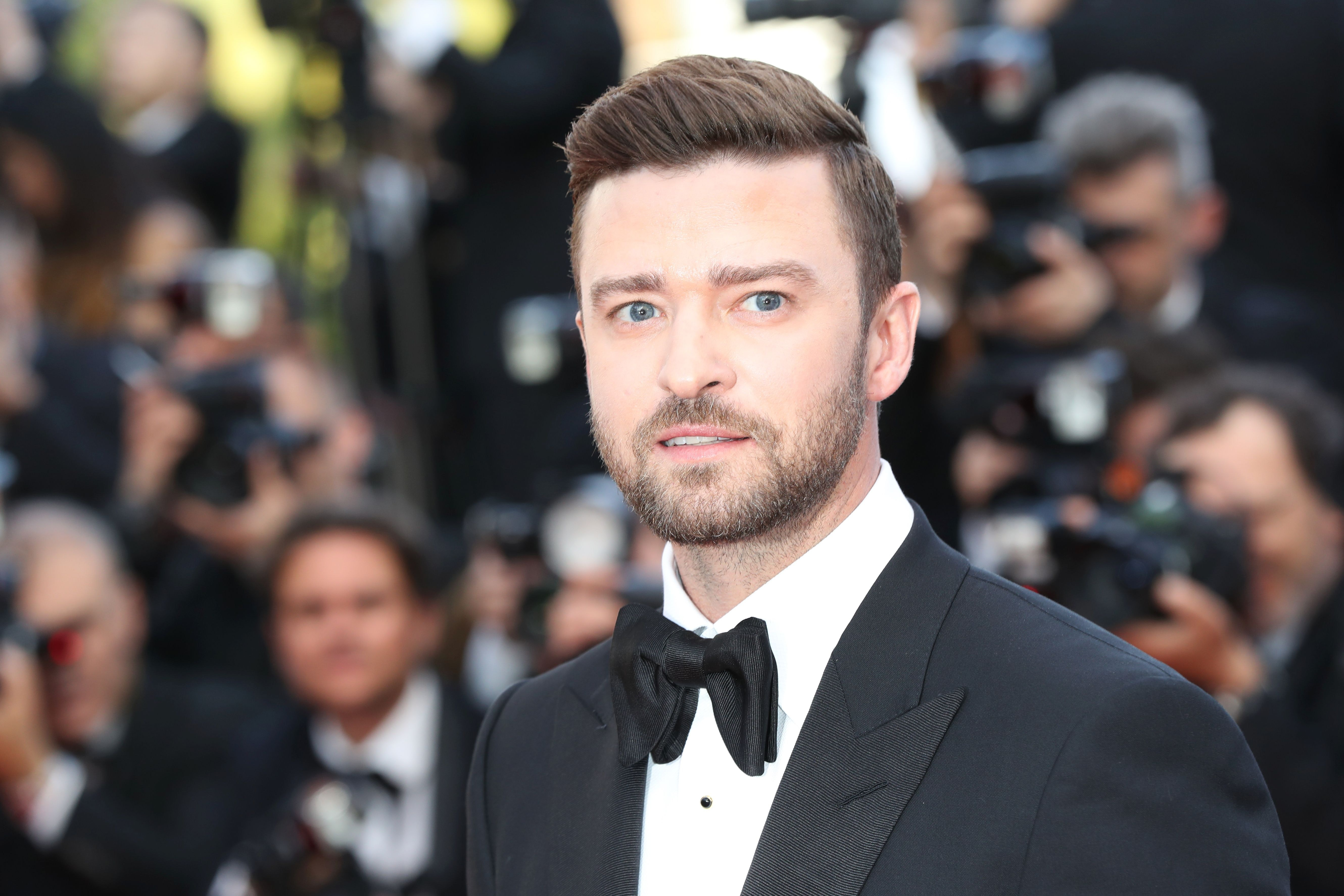 Justin Timberlake's Film Roles, Ranked By The Strength Of