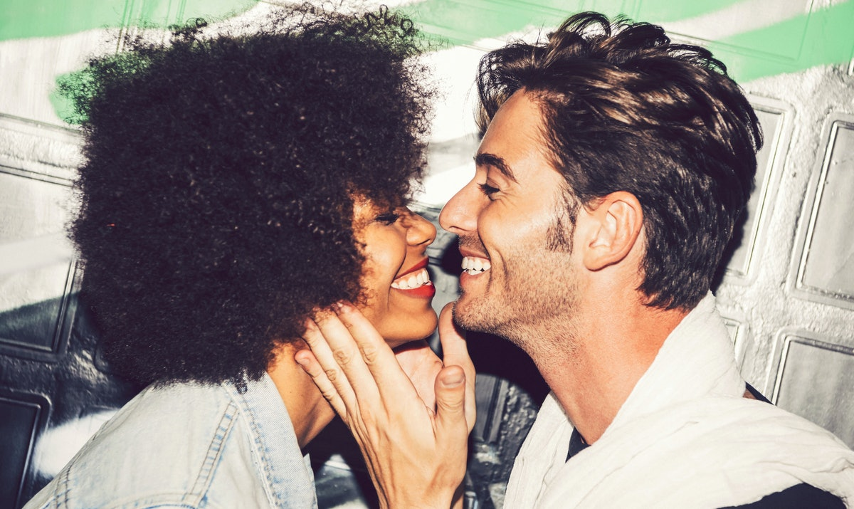 What You Learn When You Finally Start Dating Someone Who Treats You Right