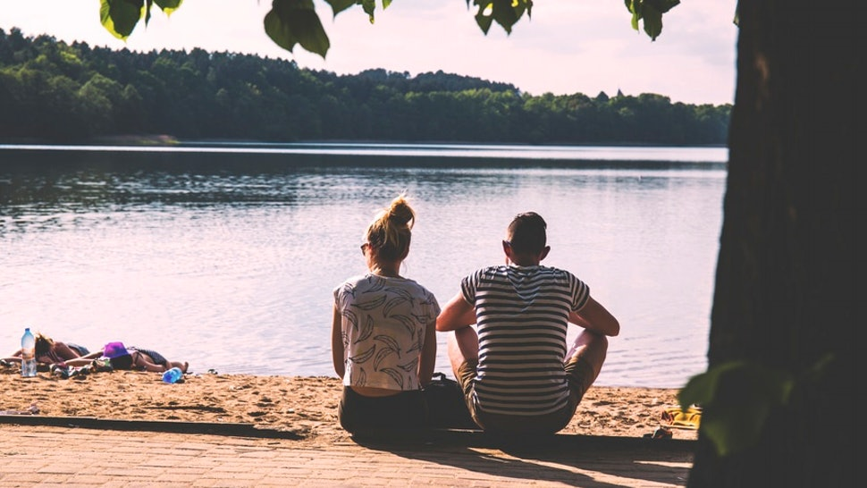 11 Signs Your Partner Is Unhappy & How To Figure Out Whether