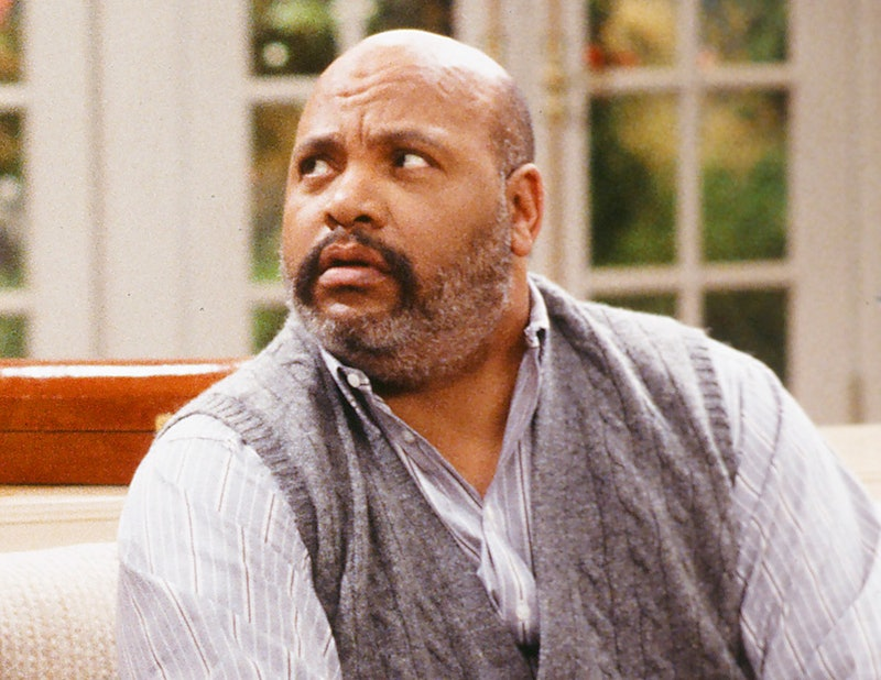 The 13 Best Fresh Prince Episodes To Watch If You Love Uncle Phil