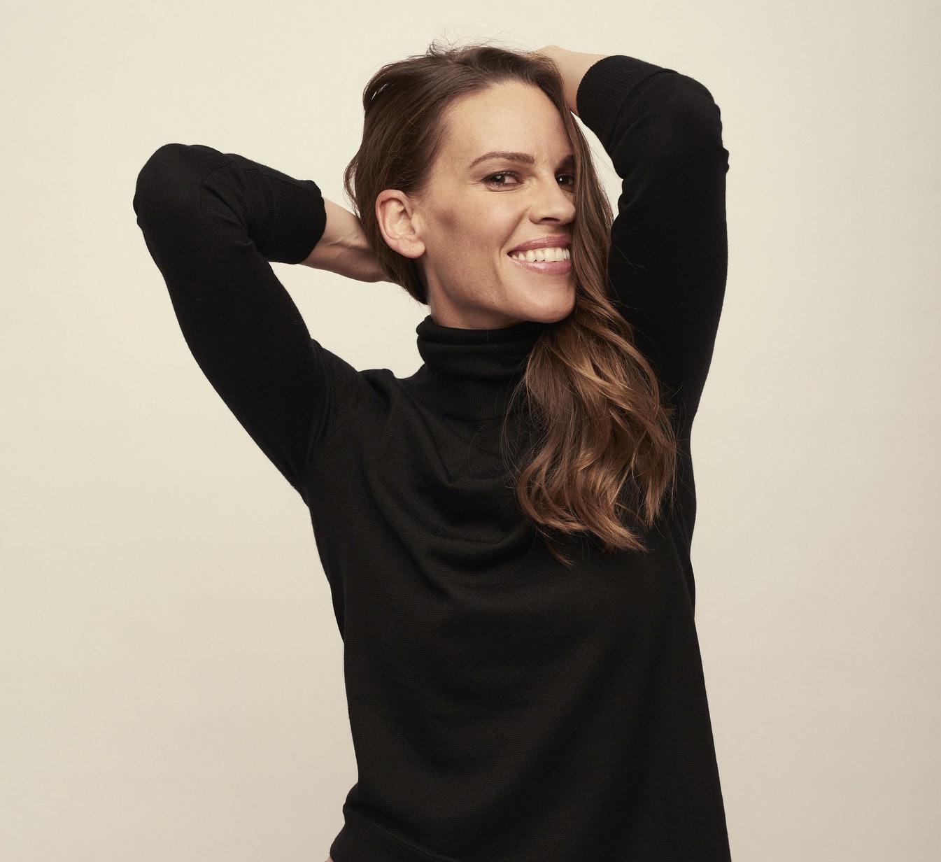 Video Ildiko Ferenczi nude photos 2019