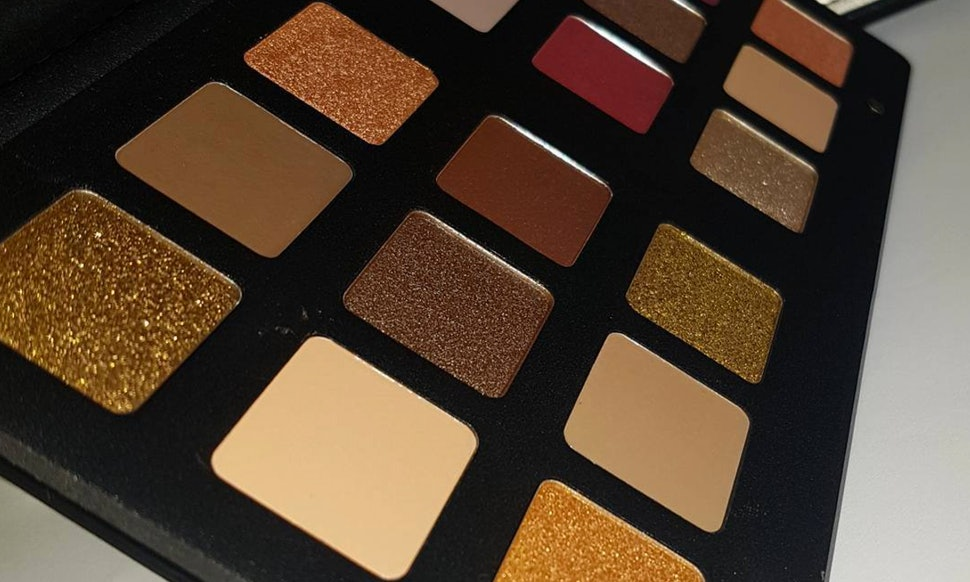 where to buy natasha denona s star palette because it s a gorgeous