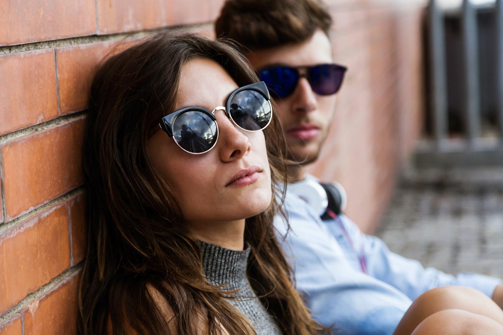Keren beken online dating