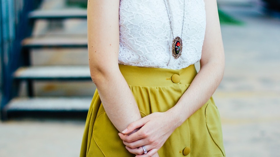 13 Subtle Signs You Might Be Coming Off As Unapproachable