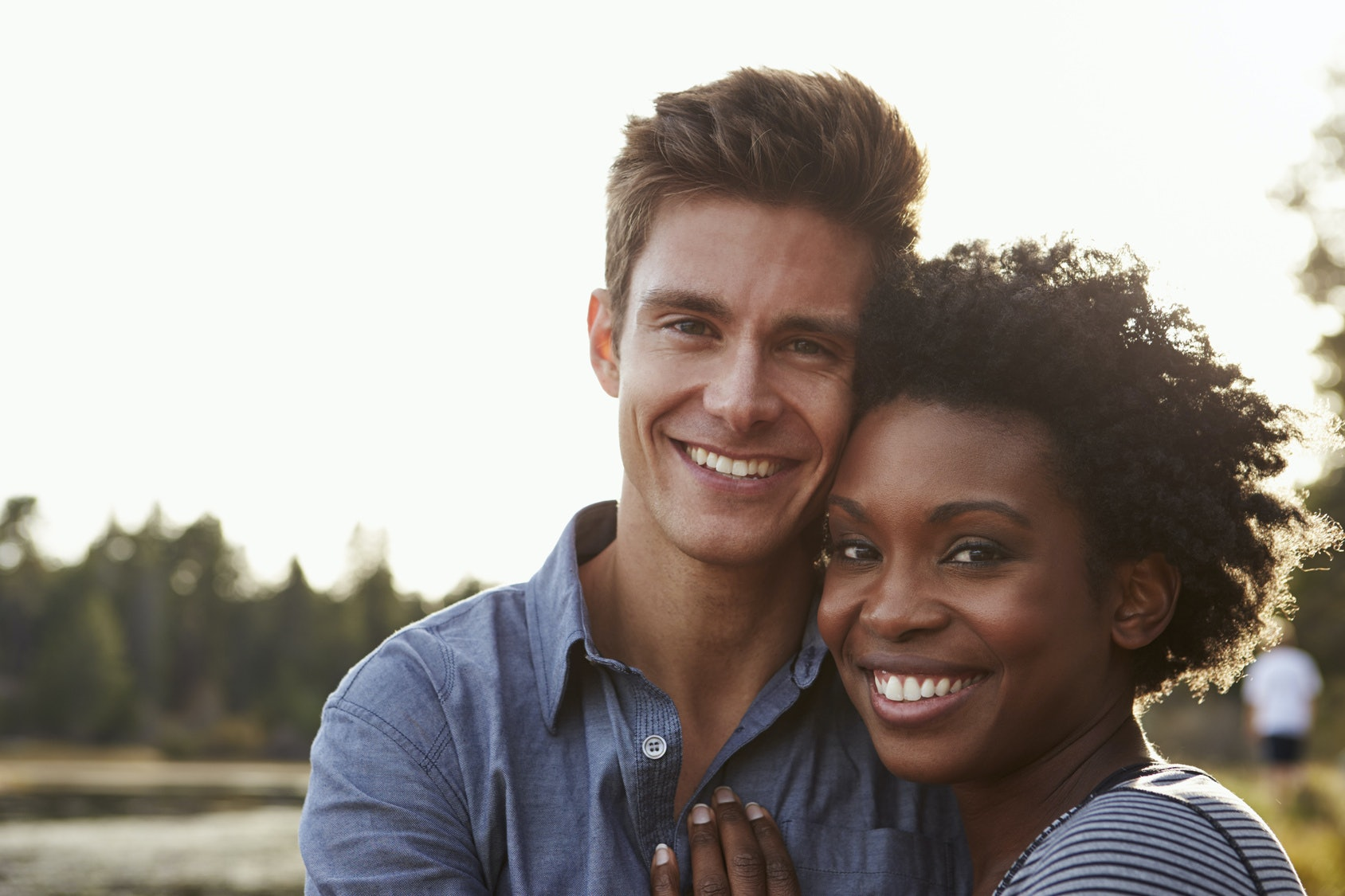 What to expect after 1 year of dating