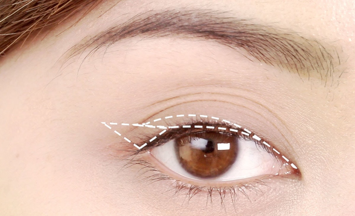 15 Eye Makeup Tricks From Popular Bloggers That Will Totally Change Your Life — VIDEOS