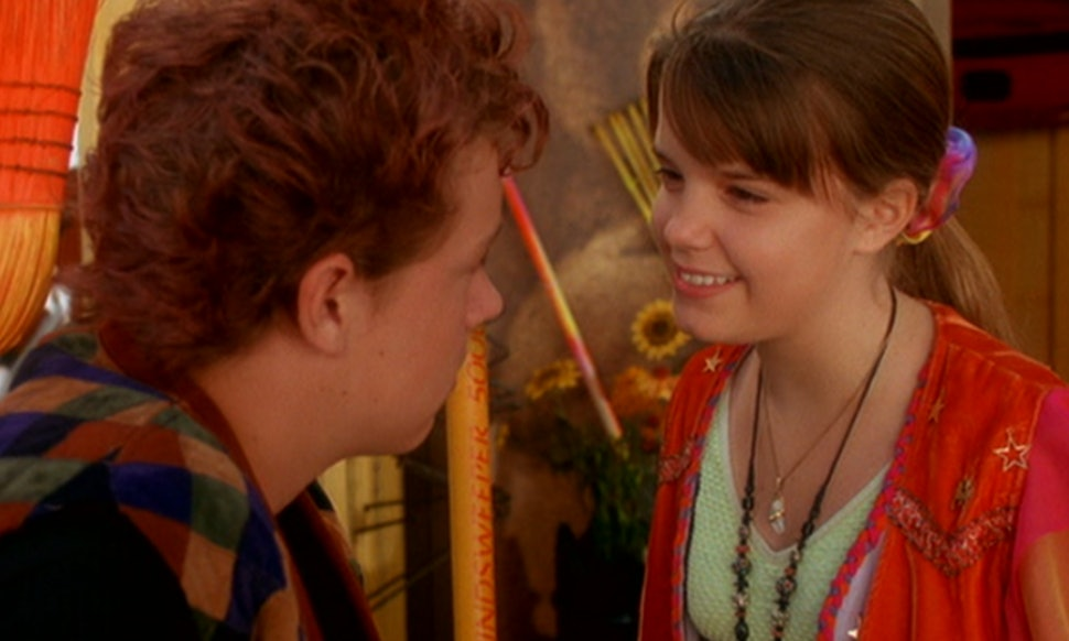 17 movies to watch if you love halloweentown