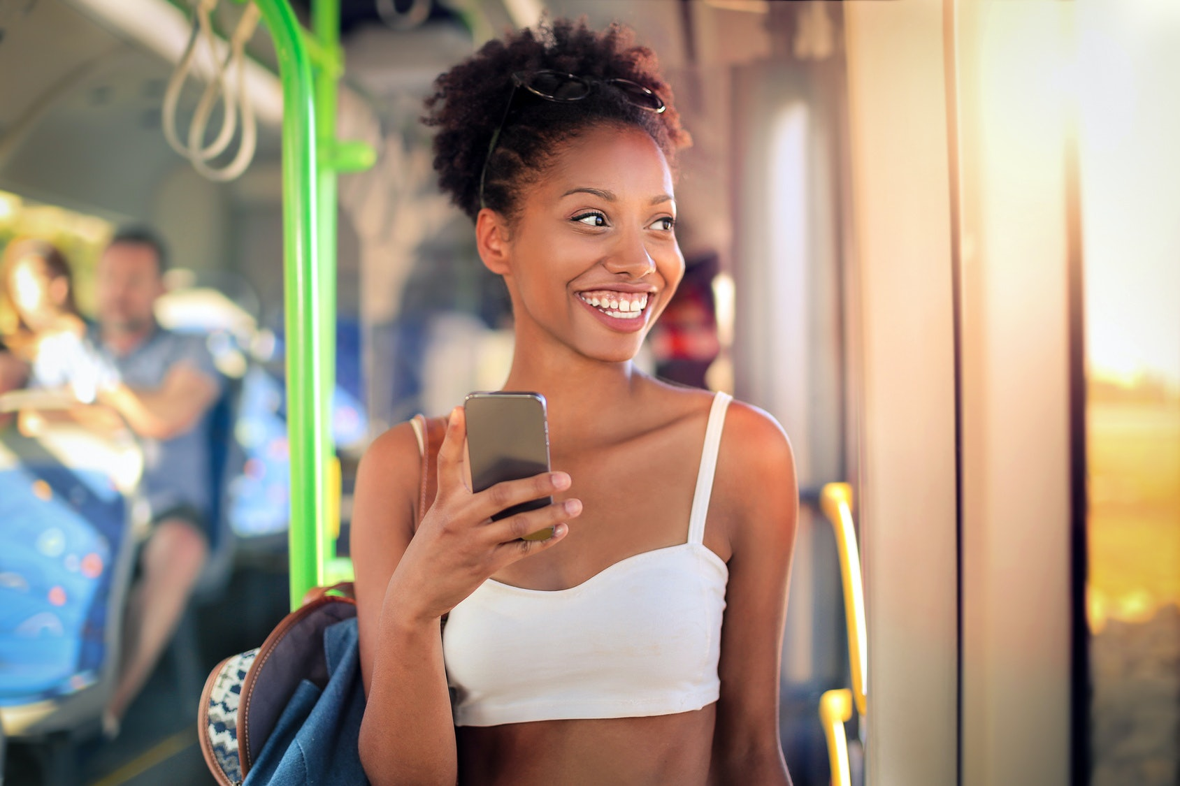 cool fm bus dating black online dating apps