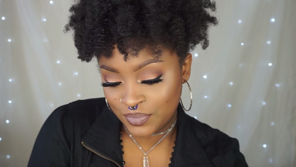 15 Beauty Vloggers Who Are Open About Mental Illness