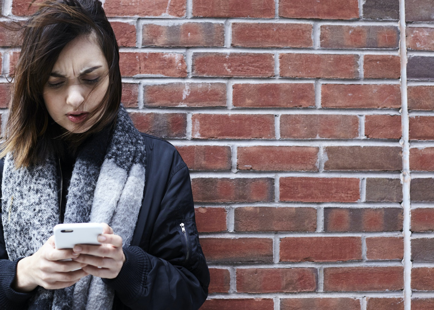 How to spot fake dating profiles