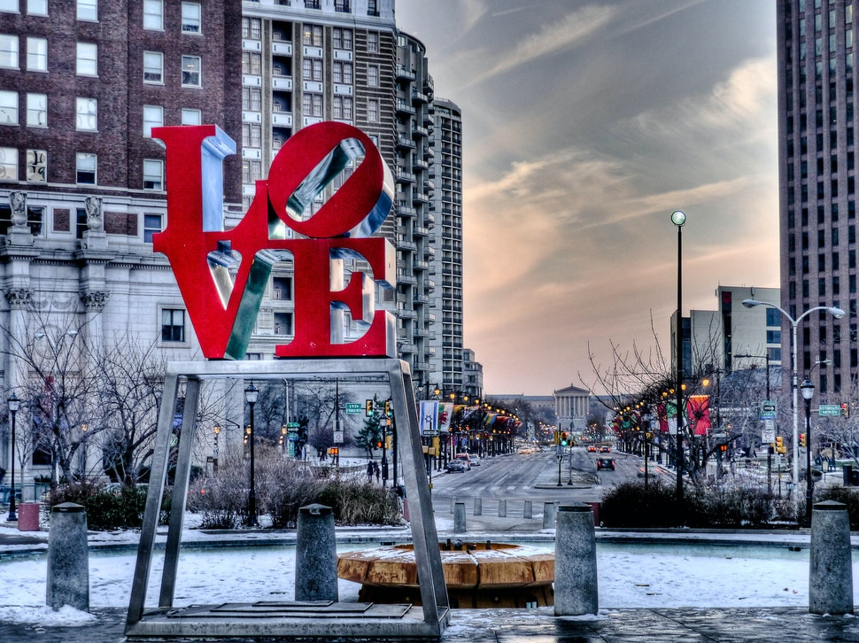 7 Valentine S Day Weekend Getaways That Are Affordable Because We