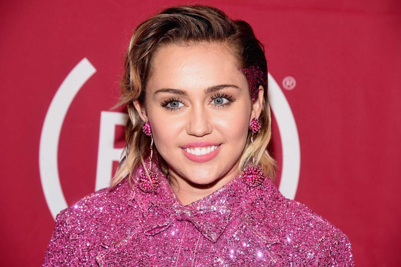 Snapchat Miley May nude photos 2019