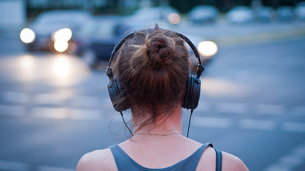 best songs to listen to after a breakup