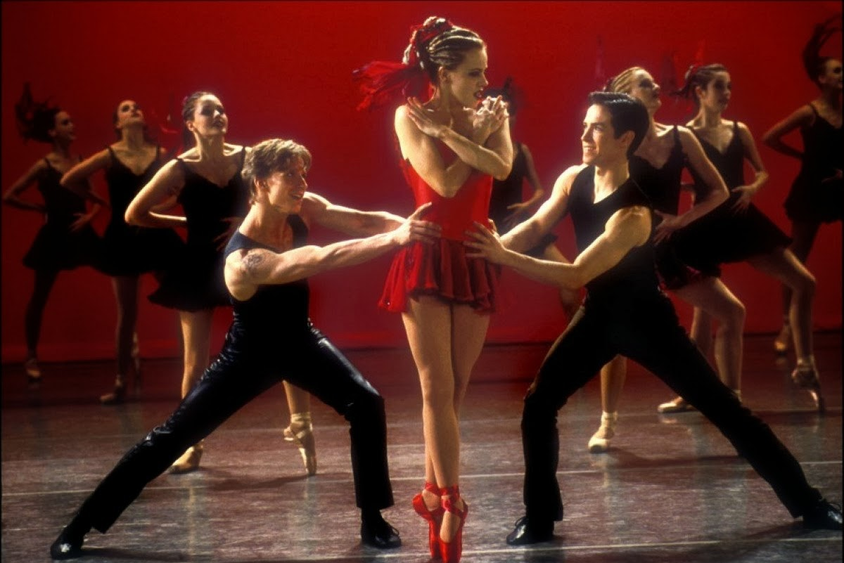 51 Things Only Ballet Dancers Understand