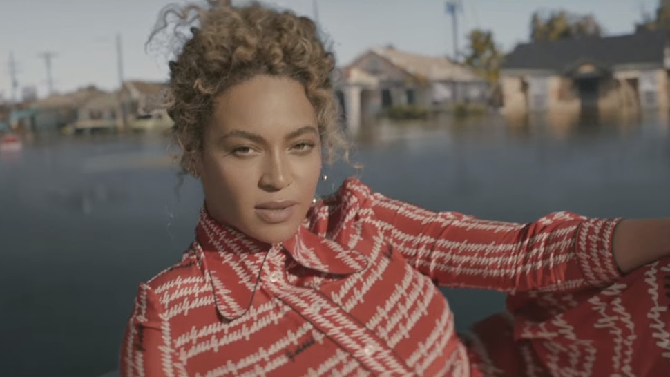 How To Copy 7 Looks From Beyonce S Formation Video In Every Size