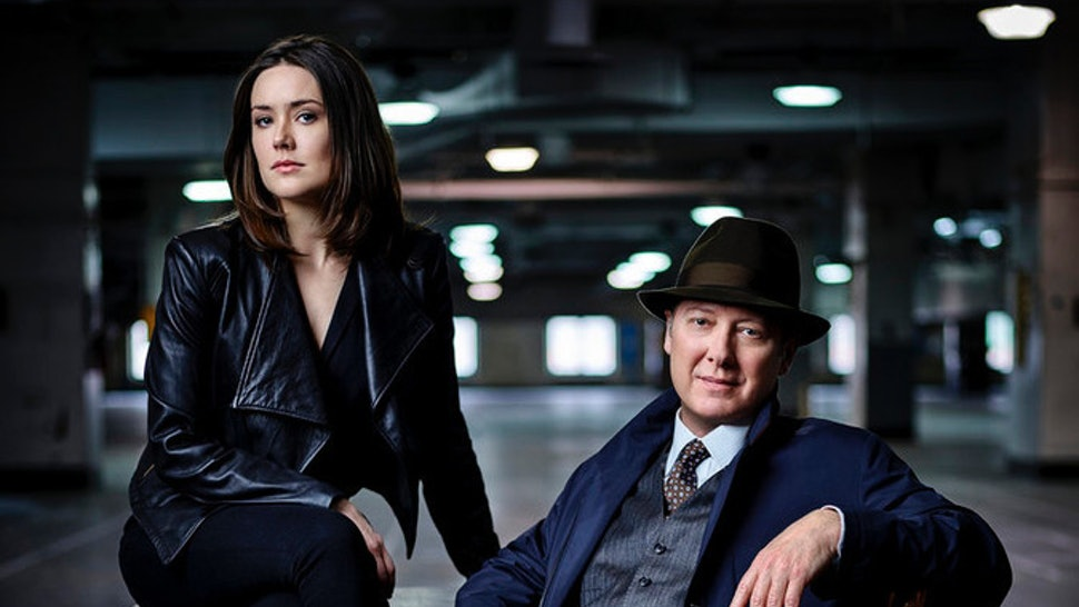 f01305276 'The Blacklist' Season 2 Recap Will Remind You Of All The Questions Season  3 Needs To Answer