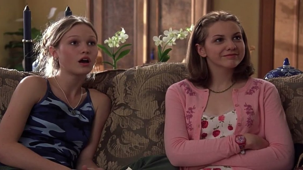 14 '90s Movies Every Woman Must Watch