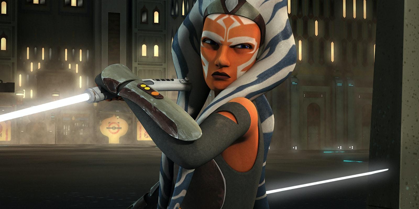 star wars rebels season 2 episode 18 download