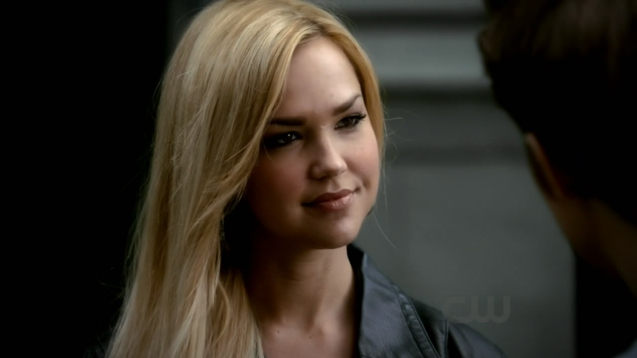 Image result for the vampire diaries Lexi