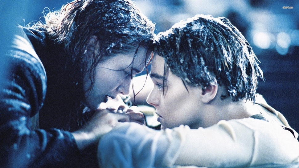 The Titanic Alternate Ending Is Horrifically Bad But These 7