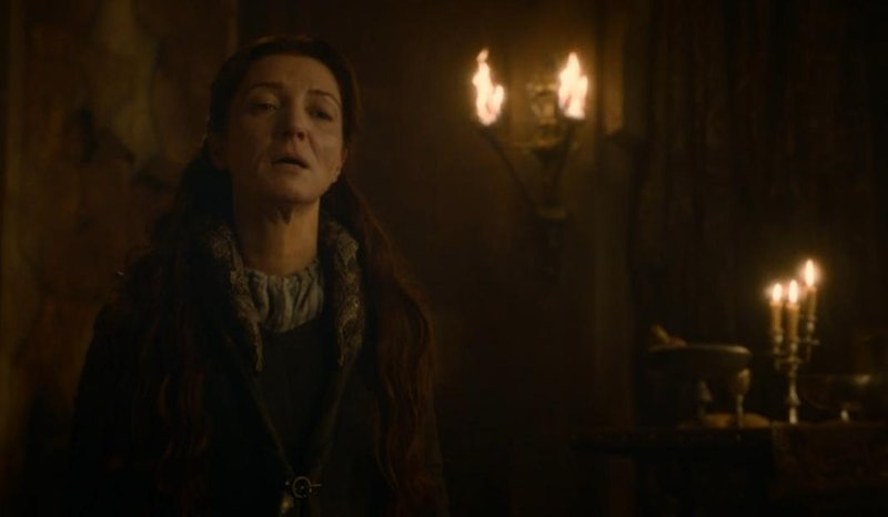Game Of Thrones Red Wedding Coping With The Most Tragic Deaths To Date