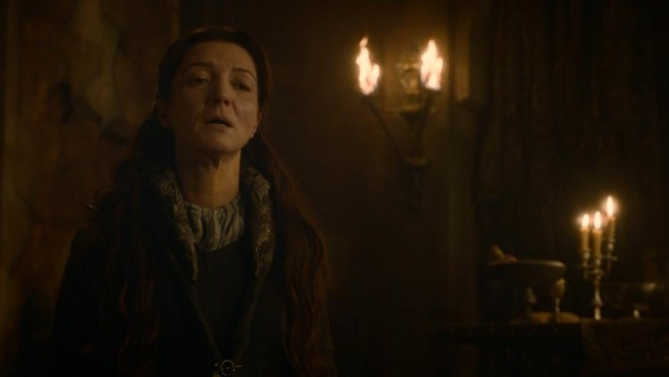 Game Of Thrones Red Wedding.Game Of Thrones Red Wedding Coping With The Most Tragic Deaths To Date