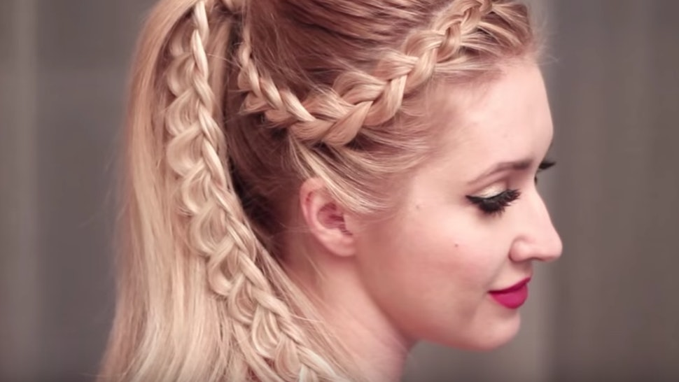 Image result for hair style ideas