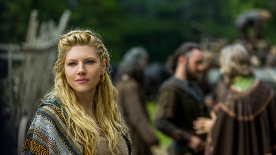How Historically Accurate Is Vikings 9 Facts That Set The