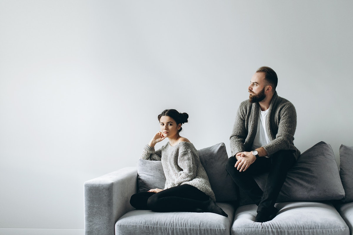 13 Valuable Lessons From Big Relationship Mistakes