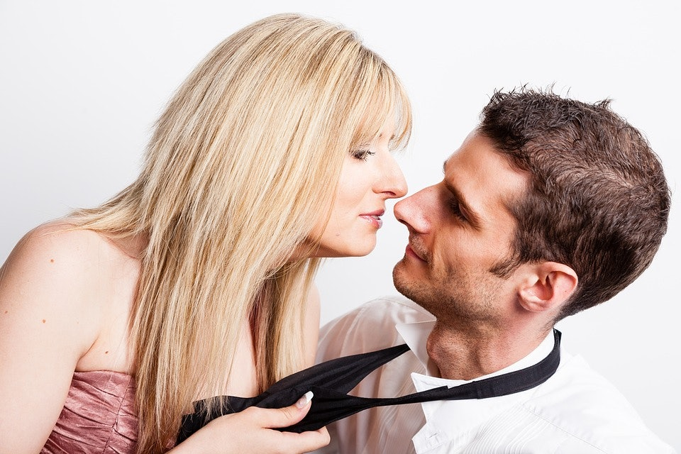 bahrain free dating site