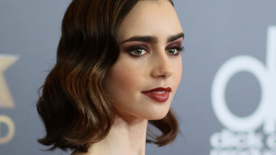 5 Tips To Create The Perfect Bold Eyebrow According To A Nars