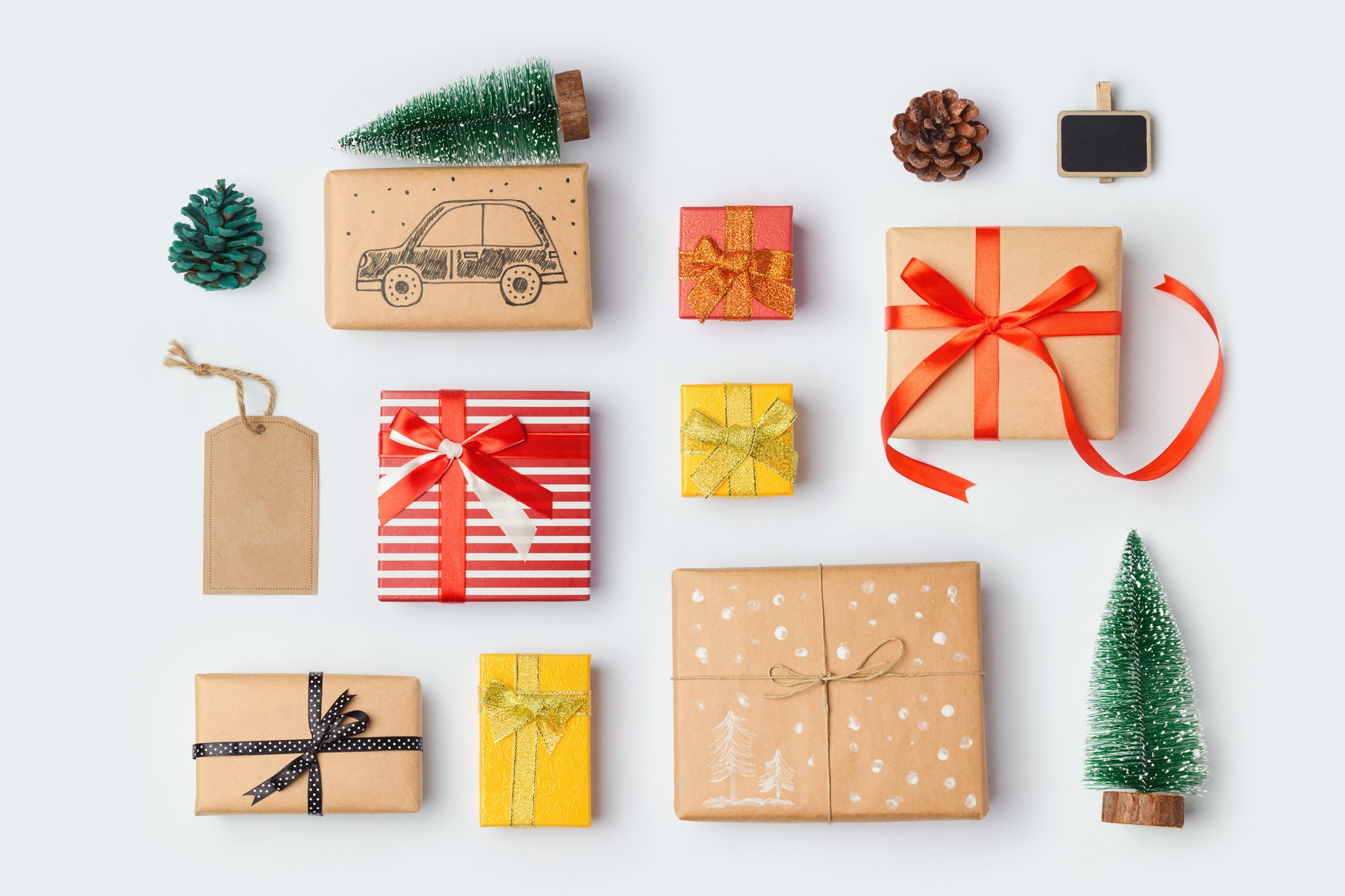 Unique Christmas Gifts For Her.24 Unique 2016 Holiday Gift Ideas For Everyone On Your List