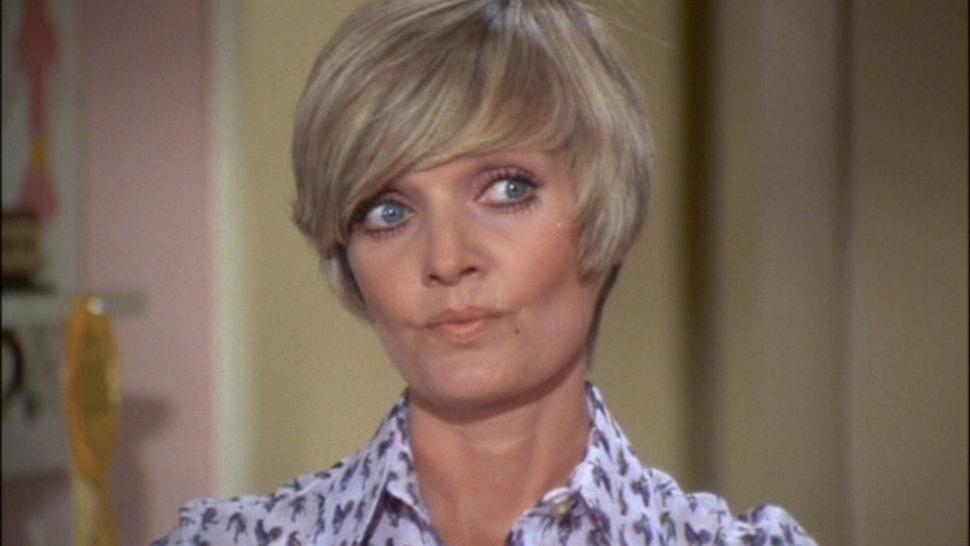 Image of Carol Brady