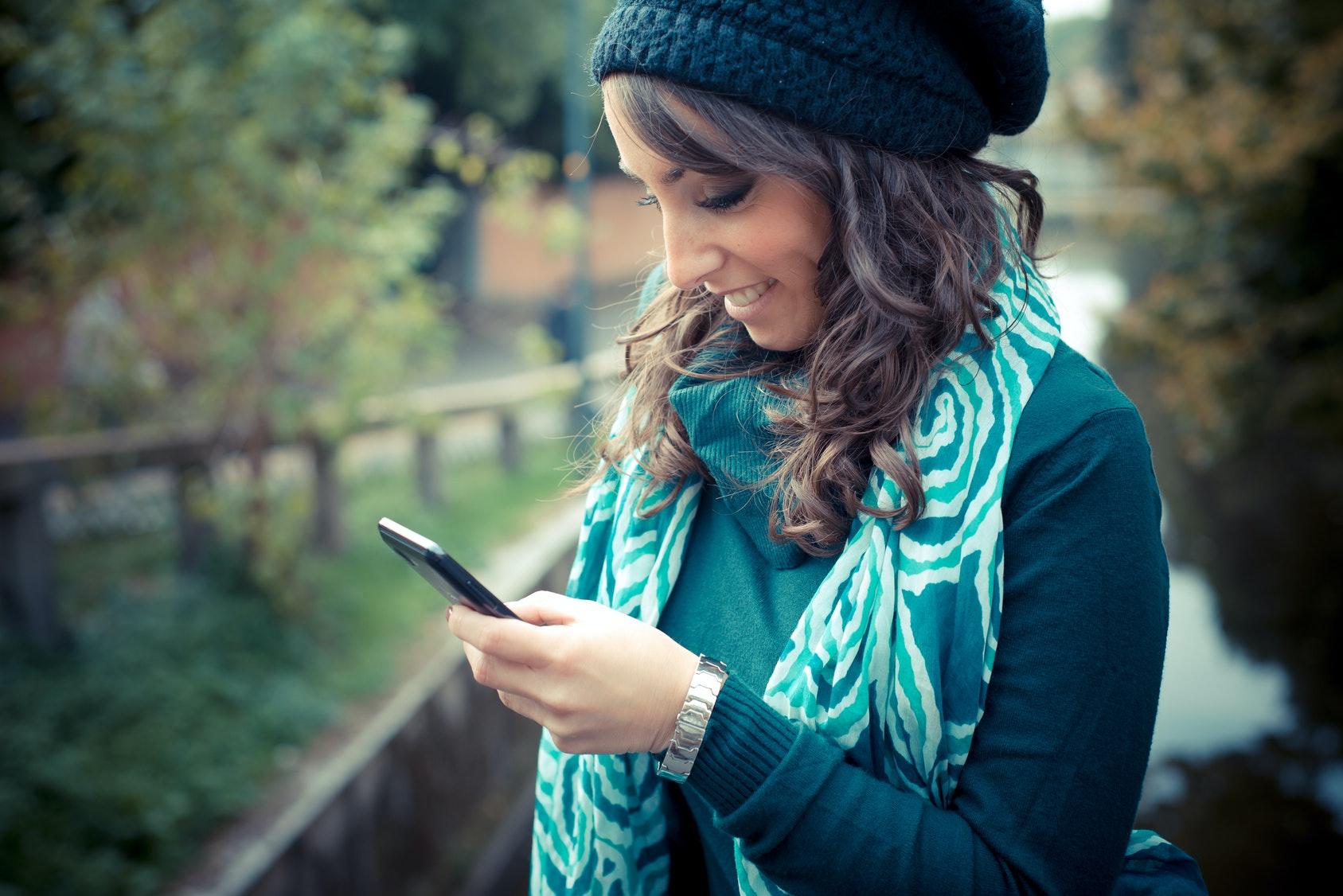 beste dating app iPhone 2013 Wat is de dating scene zoals in NYC