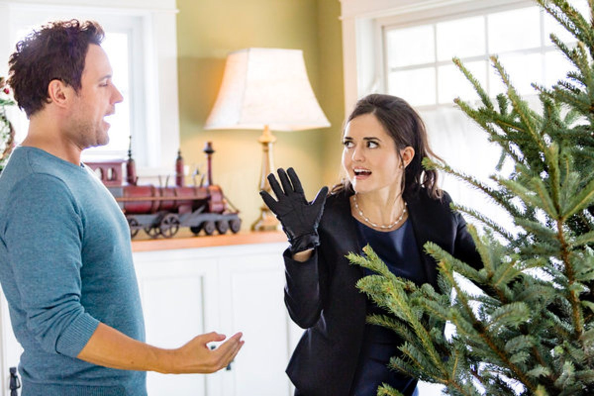 christmas in my dream Comedy, romance an ambitious store manager of a renowned retail flagship store must enlist the help of a struggling, single-father handyman to help her realize her dream of managing the company's first international store watch my christmas dream full movie online free running time: 2:00:00.