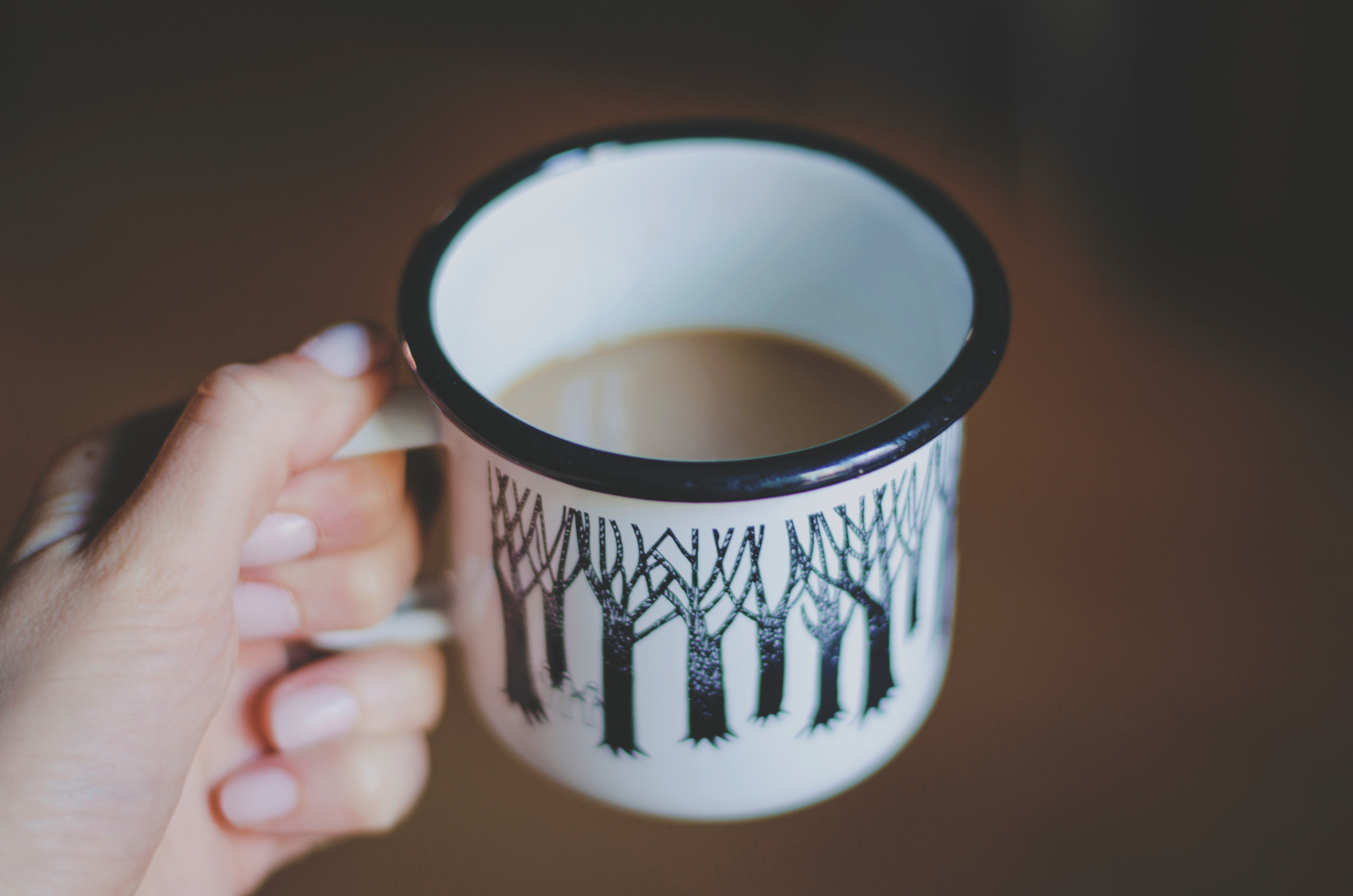 the surprising case for not cleaning your office coffee mug depends on what you actually drink out of it the office coffee mugs u38 coffee