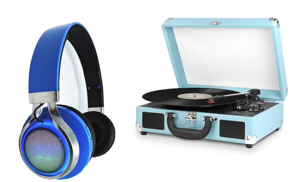 25 genius gifts for music lovers musicians that they actually want
