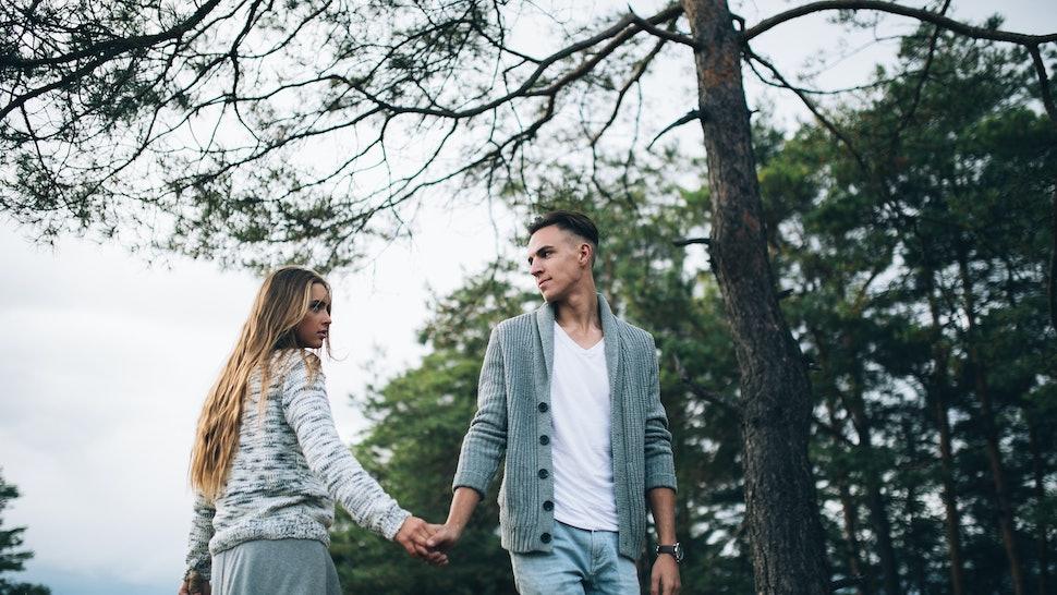 Dating-Seiten Spaß
