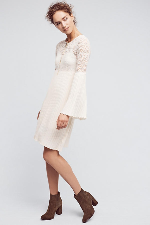 ec75551c3ff 13 Ways to Rock Winter Whites Because No White After Labor Day is Boring