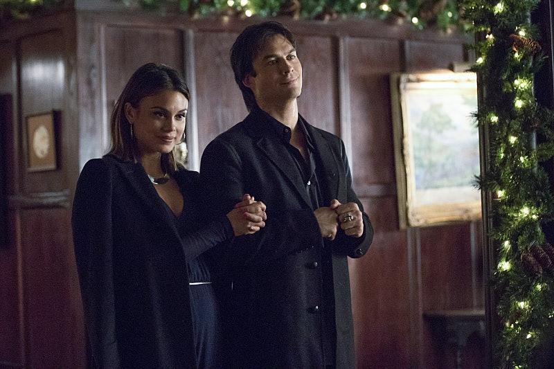 the vampire diaries episodes online
