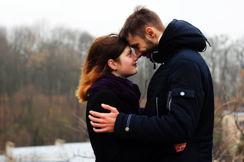 7 things every person needs soulmate