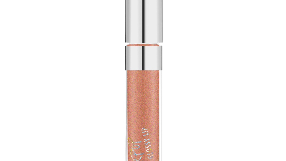 How To Get A Free ColourPop Lip Gloss For A Limited Time To