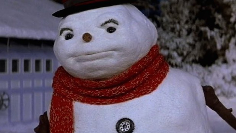 jack frost the family movie is more disturbing than jack frost