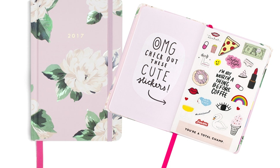 23 secret santa gifts for your best friend that are perfect for your 2016 holiday celebrations