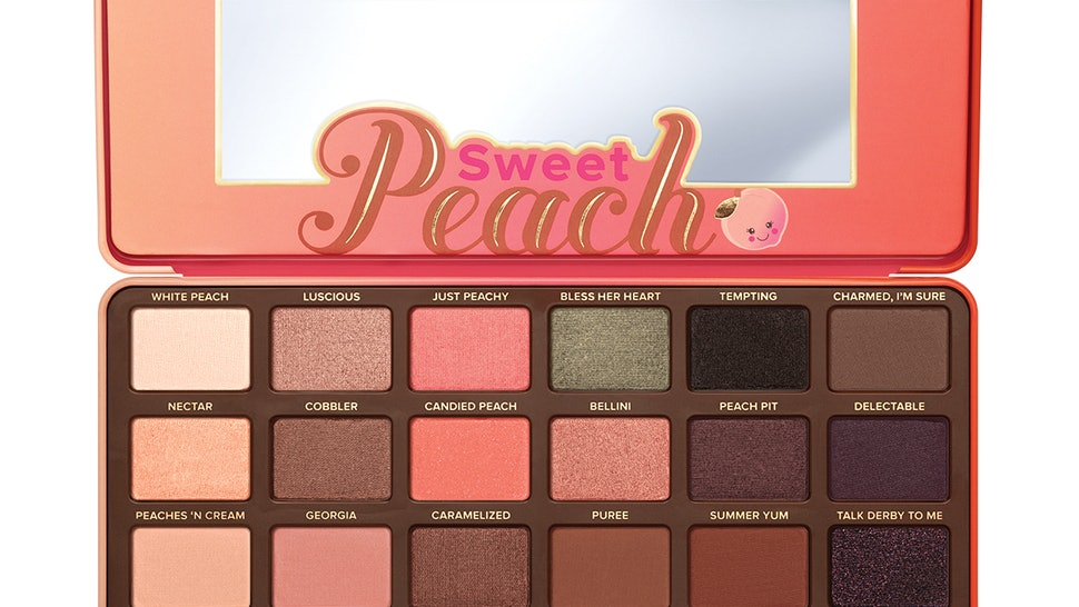 2016 S Best Palettes To Gift Any Beauty Lover Whether They