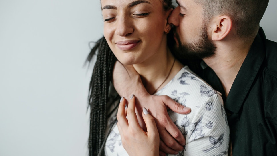 How To Fall Back In Love With Your Partner, According To Science